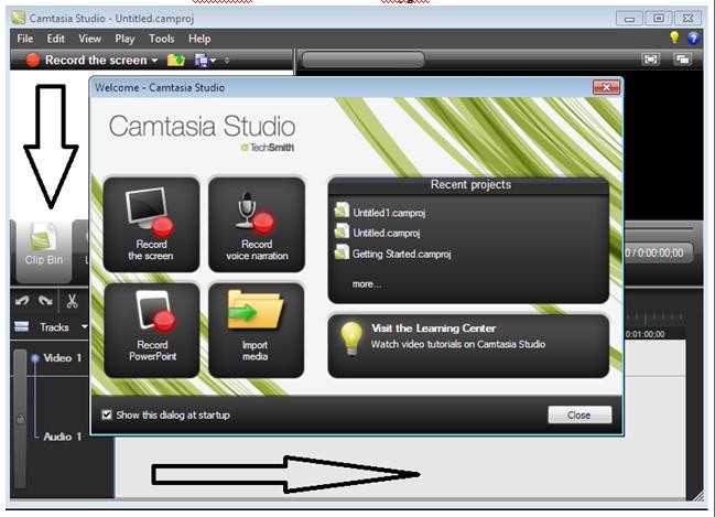 download camtasia studio 8 free crack