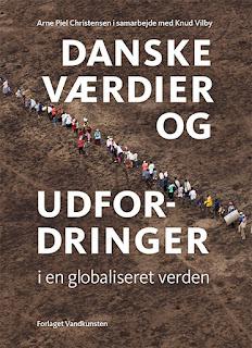 Danske%2Bv%25C3%25A6rdier.jpg