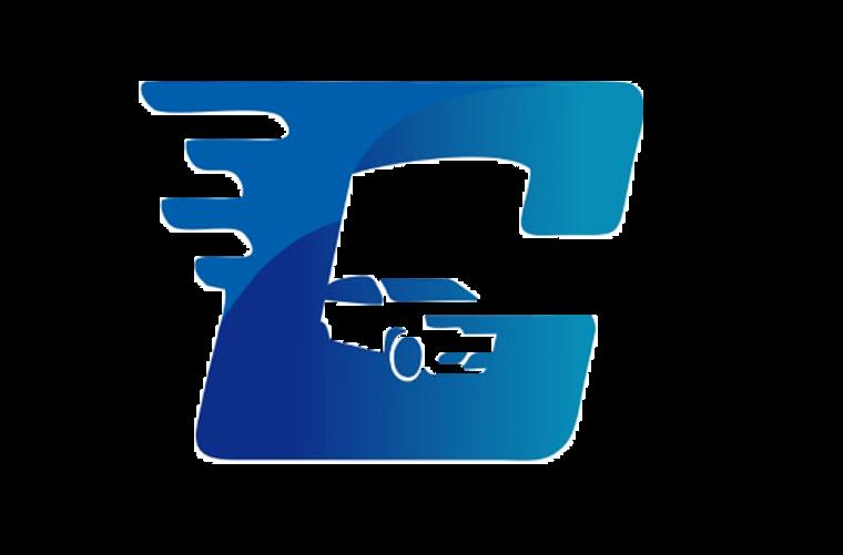 0811-411-9193 Cakrawala Rent Car | Rental Mobil Makassar