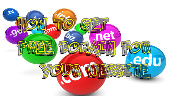 how to get free domain for your website 🌐🌐🌐 .tk/.ga/.ml