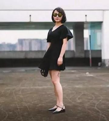 Stylish Fashion