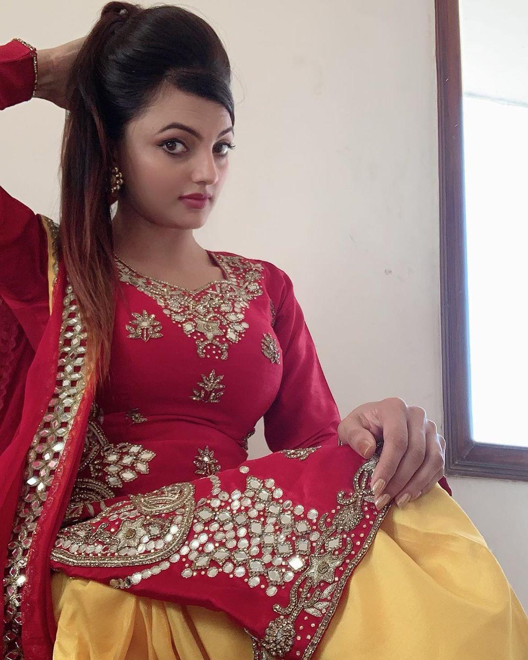 jasmeen-jassi-singer-news