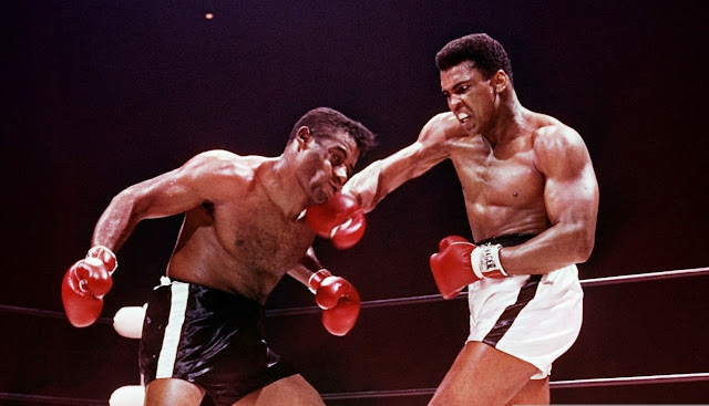 greatest_heavyweight_boxers_of_all_time