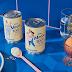 """Nestlé celebra 100 anos com """"moças reais"""""""