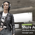Working from Home with the Shure Aonic 50 Noise-Canceling Bluetooth Headphones