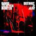 """DAVID GUETTA & MORTEN SERVE UP POWERFUL NEW CLUB TRACK """"DETROIT 3AM"""" - @davidguetta @MORTENofficial"""