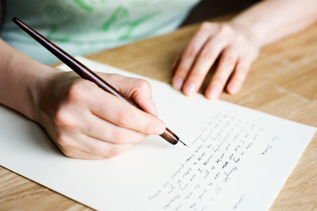 15 Contoh Surat Tugas Resmi yang Baik dan Benar Terbaru