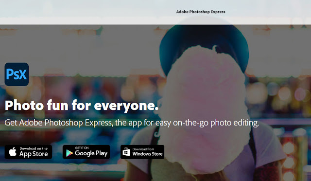 The 11 Best Photo Editing Apps For Mobile And Android in 2020-2021 Best Photo Editors For Beginers