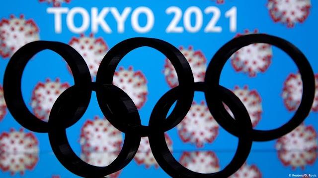 Έρευνα: Κατά της διεξαγωγής των Ολυμπιακών Αγώνων οι Ιάπωνες!
