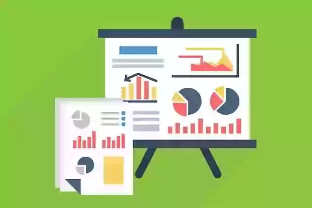 How Data Analytics is Helping Business?