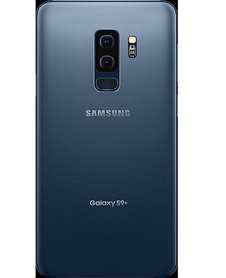Keunggulan Samsung S9 Plus