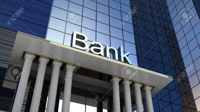 Daftar Biaya Admin Bank