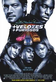 Velozes E Furiosos 1 Filme Completo Dublado Em Portugues