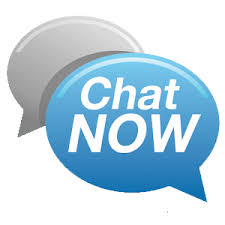 Live Chat Inicasino