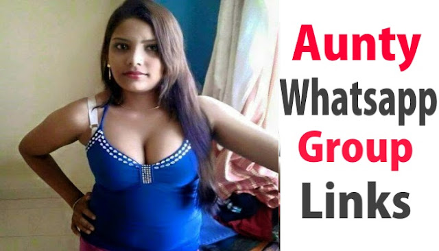 Desi MMS Whatsapp Group Join Link