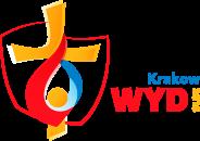 http://www.krakow2016.com/en/