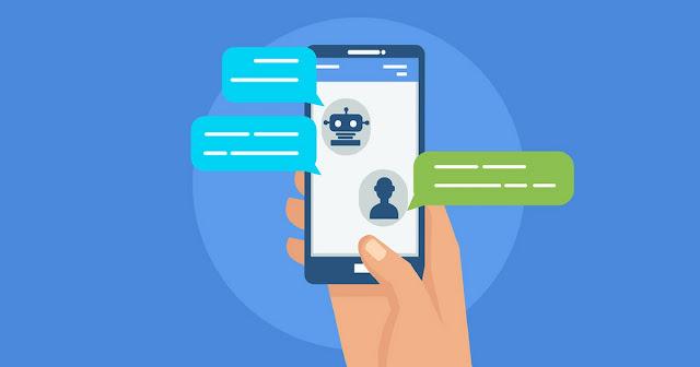 Aumente suas vendas e aprenda como usar um Chatbot na sua página do Facebook