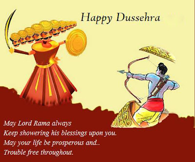 happy -dussehra-funny-quotes