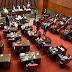 Senado aprueba préstamos por US$500 millones para la atención de la crisis sanitaria por COVID-19