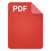 Google PDF Viewer