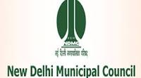 NDMC Recruitment 2017 133 Field Worker Posts