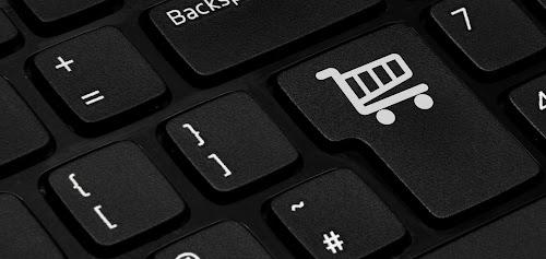 Ofertas móviles Media Markt y eBay 7 septiembre 2017