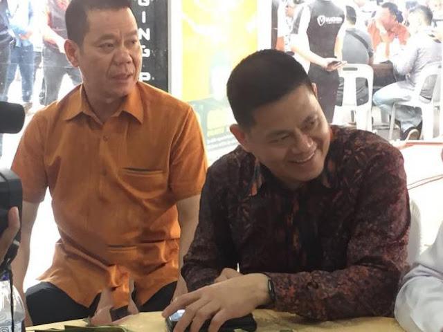 Terkait Kenaikan Pajak Pariwisata, Apindo Minta Pemko dan DPRD Batam Tunda