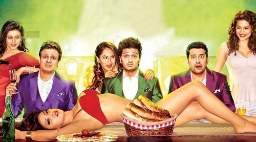 Online adult hindi movie idea brilliant