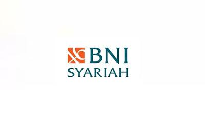 Lowongan Kerja Terbaru Bank BNI Syariah Februari 2020
