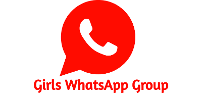 Girls WhatsApp Group Link