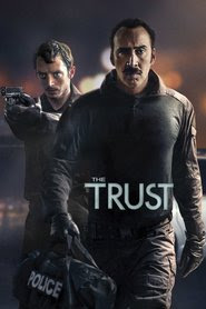 http://movie4ktv.xyz/movie/301608/the-trust.html