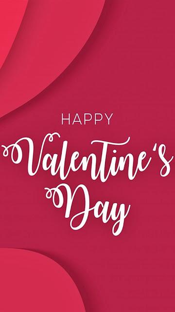 happy Valentine, Valentine day message friends, Valentine day images for friend, best valentine