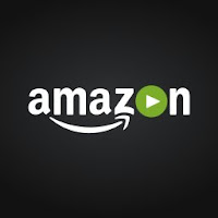 App AMAZON VIDEO HD MECOOL KM3 ANDROIDTV