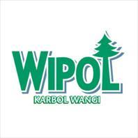 logo wipol