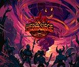 hero-siege-8-vampire-hunter