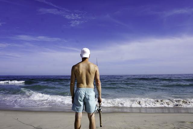 Tiana Beach- Hampton Bays, NY