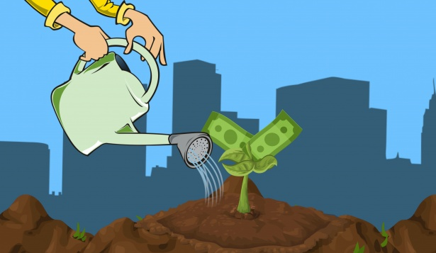 Make Money through Investing in Dividend Stocks