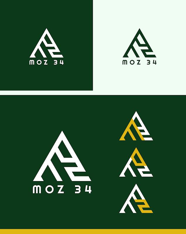 jasa desain logo clothing distro murah