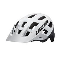 Profesjonalny kask rowerowy LAZER możliwy do kupienia w sklepie z akcesoriami rowerowymi JR Concept