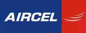 How-to-check-own-aircel-mobile-number