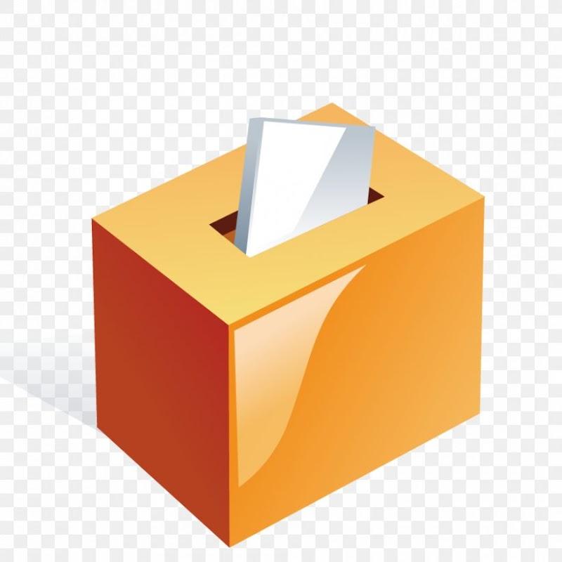 Información sobre las elecciones