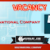 Sales & Marketing Head (Electronic Division) Wanted - Multi-National Company