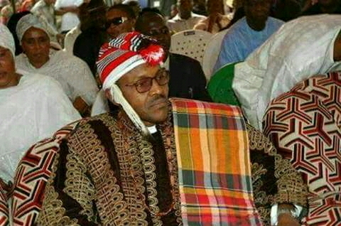 President Buhari is making changes beginning from his very self. But there is one critical problem the General has continued to ignore: His Igbo problem.