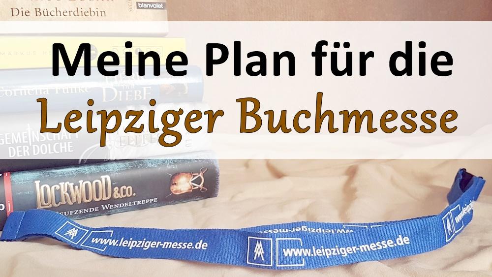 buchstapel_messeband_messeplanung