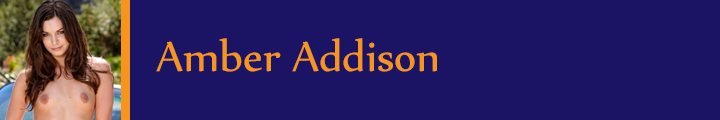 Amber%2BAddison%2BLove%2BName%2BPlate%2B