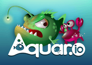 Aquar-io