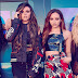 Little Mix - 'Glory Days' (Album Review)
