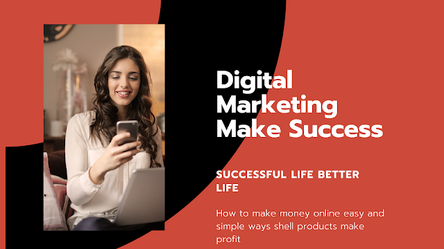 digital marketing affiliate marketing