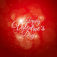 funny happy valentines day