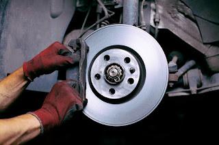 نظام الفرامل، تيل الفرامل، زيت الفرامل، اسطوانة الفرامل، brake pads. pads brake cars. brake pads trucks,
